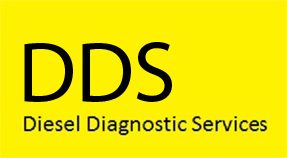 DDS - Diesel Diagnostic Services